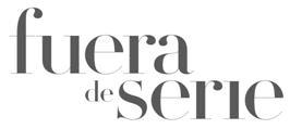 REPORTAJE PEPE CHULETON FUERA DE SERIE